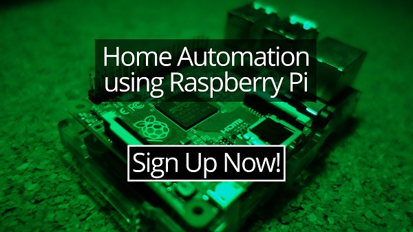 home automation using raspeberry pi featured image - Copy